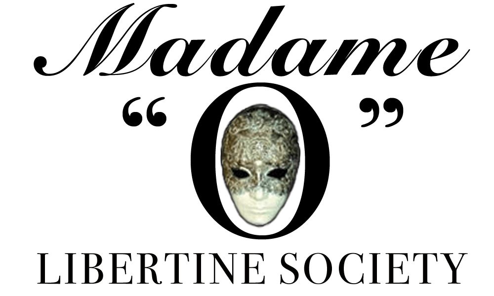Madame O Libertine Society