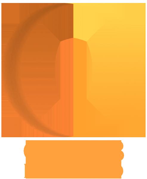 logo EVECLUB